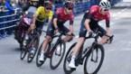 Froome, Bernal en Van Avermaet nemen het in juli al tegen elkaar op in virtuele Ronde van Frankrijk