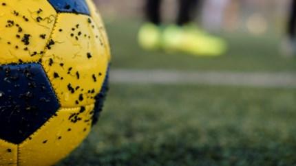 Clubs vrezen uitstel competitiestart