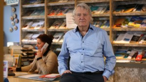 Belgische reissector wil half miljard euro noodhulp