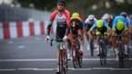 Eerstejaarsbelofte Dehairs wint op Circuit van Zolder