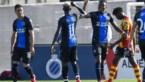 Club Brugge wint met ruime cijfers van KV Mechelen: Okereke goed voor twee goals en twee assists, Dennis maakt comeback