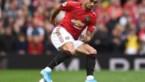 Bankzitter Pereira mag niet weg bij Manchester United