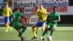 Corona bij STVV-speler, oefenpot tegen Anderlecht gaat toch door