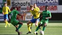 """Clubarts STVV over positieve coronatest: """"Geen enkele reden tot paniek"""""""