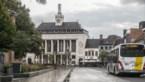 Café is decor voor pornofilm tijdens lockdown: uitbater riskeert vervolging