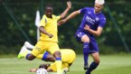 Anderlecht-STVV 2-0 (eerste zestig minuten)