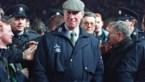 Engelse voetbalwereld rouwt om wereldkampioen Jack Charlton