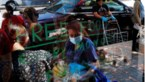 Het coronavirus is niet kleurenblind: gekleurde mensen harder getroffen