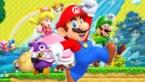 Nieuw verpakt Super Mario Bros. is duurste videospel ooit