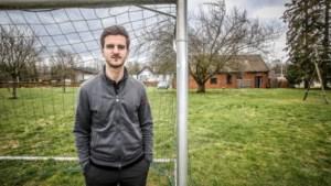 """Arne Nilis: """"Clubs hebben een maatschappelijke rol te vervullen"""""""