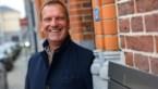 """Delegatie uit amateurklasse en provinciale reeksen: """"We willen Voetbal Vlaanderen meer smoel geven"""""""