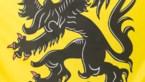 Facelift voor de Vlaamse leeuw