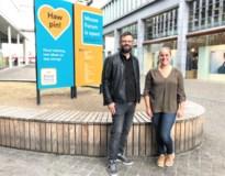 Maastricht krijgt als eerste stad in de Benelux een Museum of Illusions