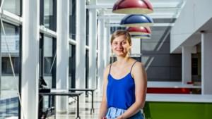 UHasselt zoekt zwangere vrouwen voor onderzoek naar lage rug- en bekkenpijn
