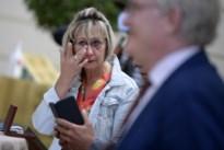"""Truiense poetshulp krijgt Vlaams ereteken: """"Gezondheid op het spel gezet"""""""