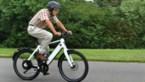 Snelle elektrische fiets weer in trek