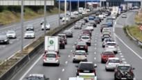 Vakantie-exodus zorgt voor filepiek op Franse wegen