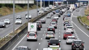Opgepast voor wie naar Frankrijk reist: vakantie-exodus zorgt voor filepiek