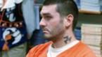 Eerste Amerikaanse federale doodstraf in 17 jaar uitgesteld