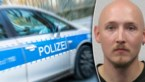 Man ontwapent vier Duitse agenten en verschanst zich in Zwarte Woud: klopjacht aan de gang