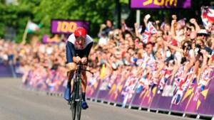 """Britse sportinstantie reageert op hetze over energiedrank: """"Atleten werden niet als proefpersonen gebruikt voor Spelen van 2012"""""""