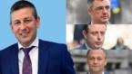 """Vlaams Belang dient belangenconflict in tegen versoepeling abortuswetgeving: """"Schandelijk"""""""