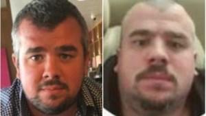 Davy Vandekerkhof uit Peer sinds zaterdagochtend vermist