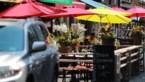 Na de pandemie de rattenplaag: terrassen in New York krijgen af te rekenen met zeer ongewenste gasten