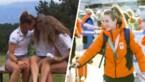 """Ploeggenotes praten in tranen over de plotse dood van schaatster Lara van Ruijven: """"Fijn dat je nog even haar hand kon vasthouden"""""""