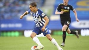 "Leandro Trossard: ""Kevin De Bruyne verdient trofee speler van het jaar"""