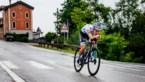 Remco Evenepoel verkent twee cruciale Giro-ritten