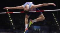 Russisch dopingschandaal maakt slachtoffers: voorzitter Russische Atletiekfederatie stapt op