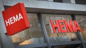 Het al noodlijdende HEMA moet miljoenen euro's coronasubsidie terugbetalen