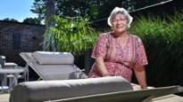 300 euro kwijt aan boeking via Belvilla, maar toch geen vakantiehuis