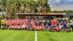 Anadol nodigt vluchtelingen uit voor match