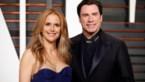 Kelly Preston (57), vrouw van John Travolta, overleden na strijd tegen borstkanker