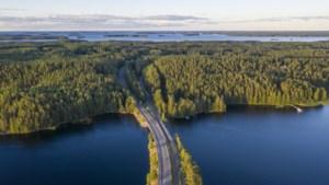 """Update reisadvies Buitenlandse Zaken: Finland opnieuw """"groen"""" gebied voor vertrekkende Belgen"""