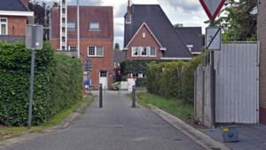 Buurt en schooldirectie ongerust over openstelling Sint-Jozefstraat
