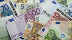 Vlaamse overheid haalt in één dag 750 miljoen euro op via duurzame obligatie