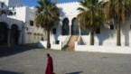 Marokkaanse stad Tanger opnieuw in lockdown: geen verkeer meer, winkels en markten blijven dicht