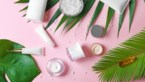 """""""Parfums naar de glasbak, deodorant in de PMD-zak"""": zo sorteer je lege verpakkingen van je beautyproducten"""
