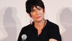 """""""Buitengewoon vluchtgevaar"""" bij Ghislaine Maxwell: openbaar aanklager wil geen borg"""