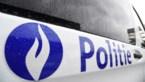 Politie bekogeld met stenen en flessen bij interventie in Anderlecht