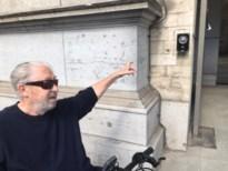 """Ivo Konings: """"Museum voor Schone Kunsten discrimineert gehandicapten"""""""