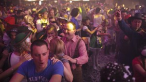 """Nog geen 'grote' indoorevenementen in augustus: """"Niet rendabel"""""""
