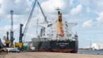 """37 kilo cocaïne gevonden in Gentse haven: """"Ook 1,7 miljoen euro cash en 20 kilo goud in beslag genomen"""""""