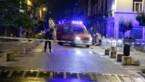 Vermoedelijke daders van dodelijke schietpartij in Vorst in de cel
