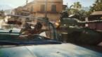 Molotovcocktail van geweld en bekende gezichten in Far Cry 6