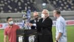 Hapoel Beer Sheva wint Israëlische bekerfinale achter gesloten deuren