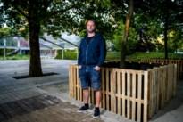 Pop achter plexiglas op zomerconcerten aan PXL
